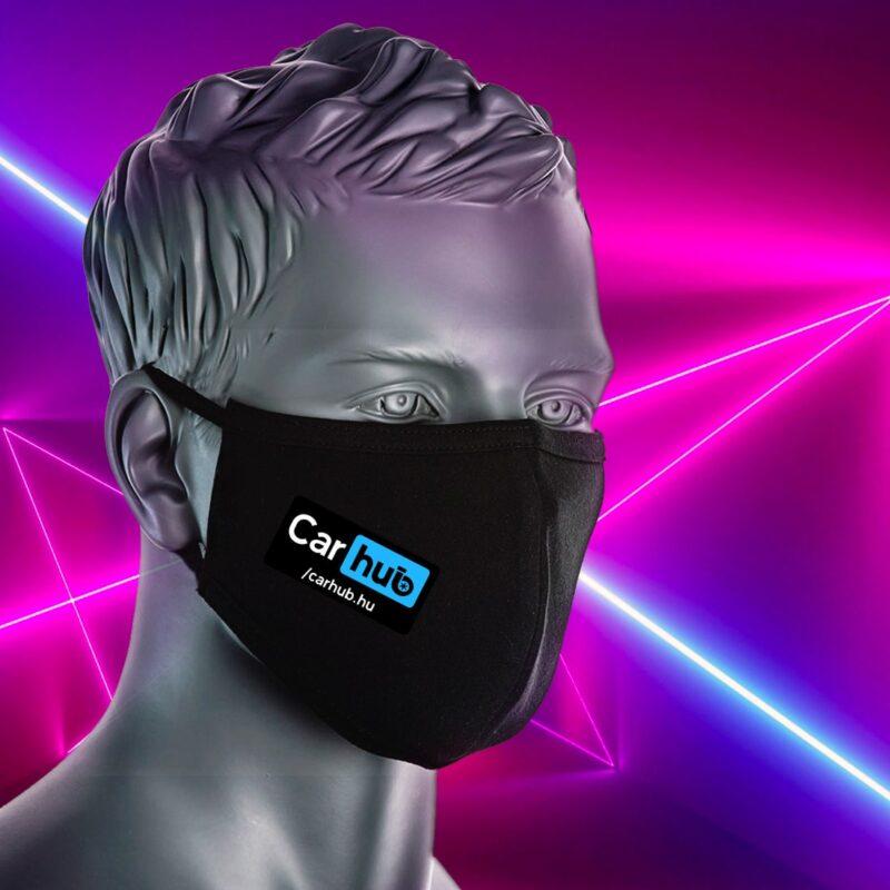 v2_carhub_maszk_mockup